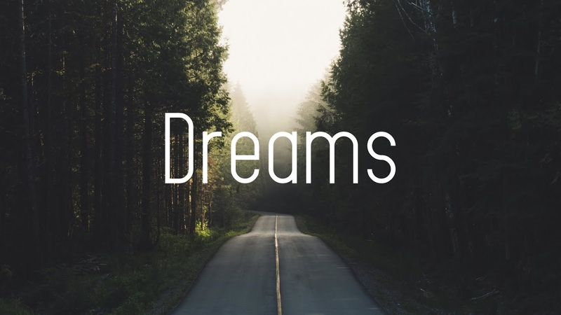 Feenixpawl Sheco - Dreams (Lyrics) ft. Georgi Kay