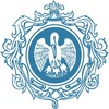 ПОСТУПЛЕНИЕ В РГПУ им. А. И. Герцена - 2019