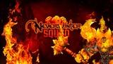 [18!+] Neverwinter Nights | Siala - Дорога боли (2 сезон - 10 серия)
