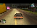 Прохождение Grand Theft Auto: Vice City Stories (Миссия-10:O,Brothel, Where Atr Thou?)