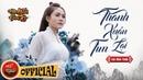 Mì Gõ Thanh Xuân Tìm Lại Hiệp Khách Giang Hồ Mobile OST Lưu Hiền Trinh