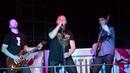 Солигорск. Белорусский рок. Фрагмент выступления группы Замкава гара г. Копыль