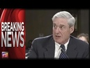 BOOM! With One Question Robert Mueller's 'Star Witness' Was CRUSHED - He Just Perjured Himself!