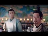 [STAR-TREK] Легенда о Юньси 6/48 серия