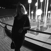 Аватар Татьяны Шамколович