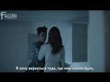 BIG BANG (BIGBANG) LOSER рус.саб (480p).mp4