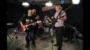 ЖАР ПТИЦА в программе Живьём Дубненского ТВ