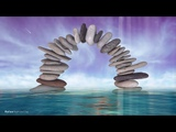 Relaxing Music to Relieve Anxiety Soothing Music for Meditation, Yoga &amp SPA Sleep Music