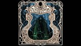 Finntroll-Nifelvind Full Album