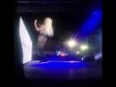 Pabllo Vittar Open Bar Live @ Vai Passar Mal Tour