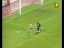 Україна 3:2 Росія | Відбір на ЧЄ-2000