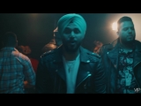- Jhanjar - Full Video - Param Singh, Kamal Kahlon - Pratik Studio -