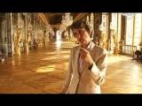 Версальский дворец. Док. фильм Франция 2011