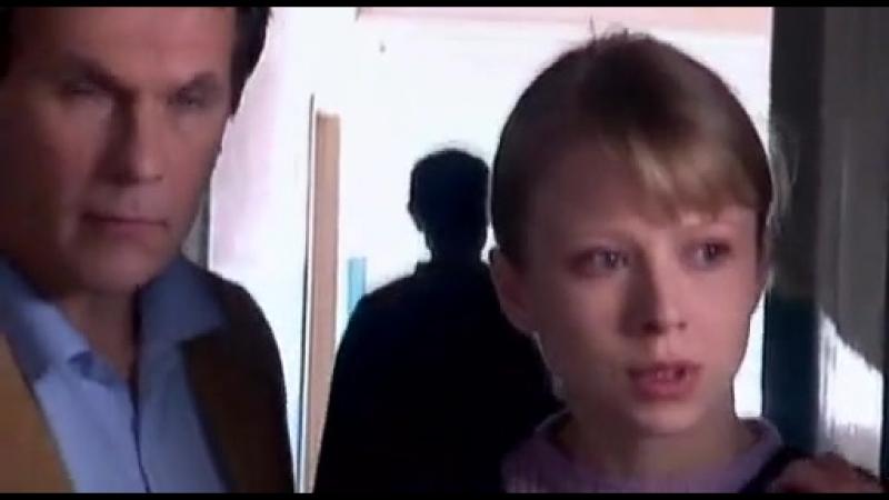 Дневник убийцы 2002 6 серия Россия