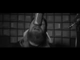 Blacktop Mojo - Мечтай (Cover Aerosmith -