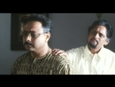 Моя судьба Индийский фильм 2000 год В ролях Табу Сачин Кхедекар Мохниш Бехл Намрата Широдкар и другие