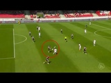 Dragan Mihajlovic ridiculous 70 meters goal vs FC Sion!!!