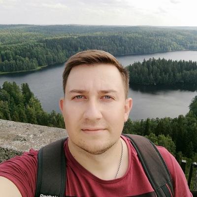 Иван Ширшов