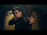 Робин Гуд Начало Robin Hood (2018) Дублированный трейлер 2 HD