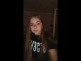 Елизавета Малая - Live