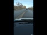 Добро пожаловать в Нижнекамск