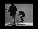 The Beatles - I Feel Fine - YouTube