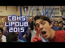 Christian Brothers High School Lip Dub 2015