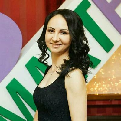 Дарья Фоломеева