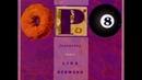 OP8 - Slush (1997) [Full Album]