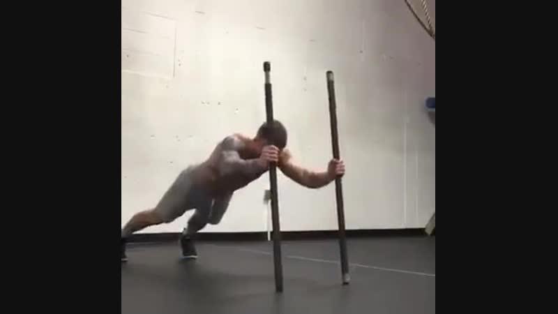 После этой тренировки мышцы кора будут железными gjckt 'njq nhtybhjdrb vsiws rjhf elen tktpysvb gjckt 'njq nhtybhjdrb vsiws rj