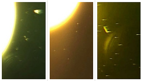 Заснятые на ФОТО и ВИДЕО космические корабли (НЛО) Kdte2j-ITD8