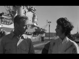 На берегу.On the Beach.USA.1959.