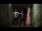 PARADOX &amp SHAADOW SEFIROTH The Alchemists Quimper BREIZH POWER YAK FILMS x Hip Hop New School