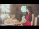 DVD 01 ~Intro~ - TAEYEON The Magic of Christmas Time