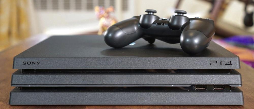 Создатель первого эмулятора PS4 для PC добился новых успехов (видео)