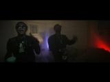 Juicy J - All I Need (One Mo Drank) ft. K Camp