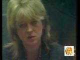 Звёзды Российской эстрады 1992 г. Оператор-постановщик Владимир Артёмов.