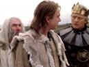 Великий Мерлин.(1 часть).1998