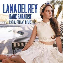 Lana Del Rey альбом Dark Paradise