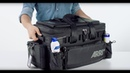 ARRI Tech Tip ARRI Unit Bags II