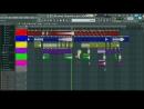 Mixer - Музыка из ничего