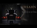 #Ihsahn - #Amr Full Album 2018!