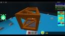 как сделать ЛЕТАЮЩИЙ ВЕРТОЛЕТ В ИГРЕ Roblox в режиме Build A Boat For Treasure