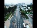 Московское шоссе/Революционная