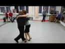 танец победителей