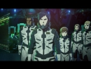 GODZILLA: Kessen Kidou Zoushoku Toshi PV 2