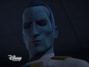 Звёздные войны Повстанцы 3 сезон 17 серия mp4