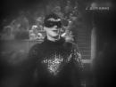 Отрывок из фильма Мистер Икс 1958Ария мистера Икс