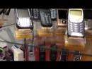 А вы ещё помните такие телефоны? 😁