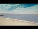 Snap! ft. Rukmani - Rame _ Slow _3